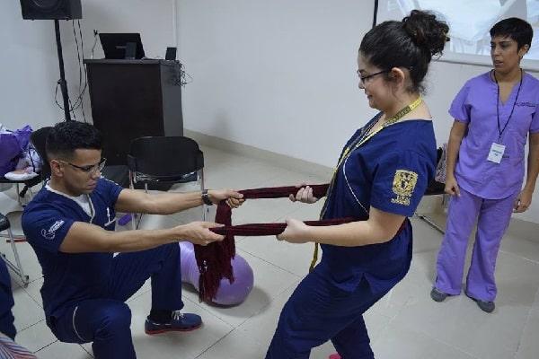Se prepara gobierno de Baja California para brindar cursos de psicoprofilaxis