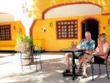 Sigue impulsando gobierno de Baja California el crecimiento de la oferta hotelera en los algodones