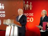 Tarjeta informativa de la Conferencia de Prensa Matutina del presidente López Obrador 19/02/19