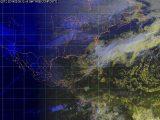 Se prevé ambiente de fresco a frío y bancos de niebla en el oriente y el sureste de México
