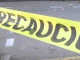 La Fiscalía de Investigación investiga el homicidio de un hombre en Santa María la Ribera