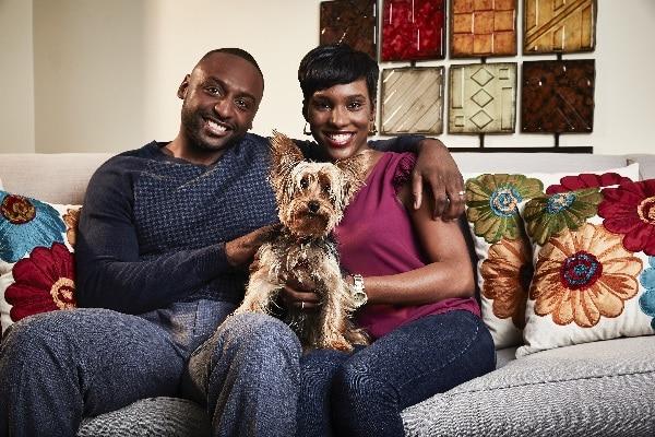 """Nuevas parejas se casarán sin conocerse en la nueva temporada de """"Matrimonio a Primera Vista"""" la exitosa serie de Lifetime"""