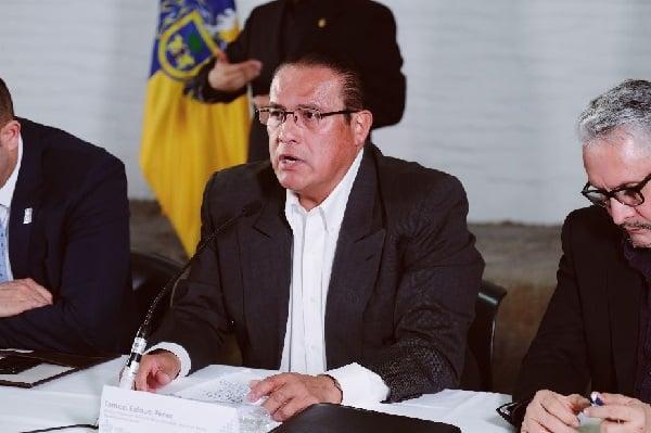 Subraya CNDH aumento de desapariciones de personas, en que inciden violencia, inseguridad, corrupción e impunidad, y la deuda del estado mexicano con las víctimas y sus familiares
