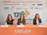 UDLAP realizará su 17° Encuentro de Desarrollo Profesional
