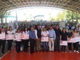 Colabora gobierno de Baja California con empresas para ofertar más de 900 vacantes de trabajo