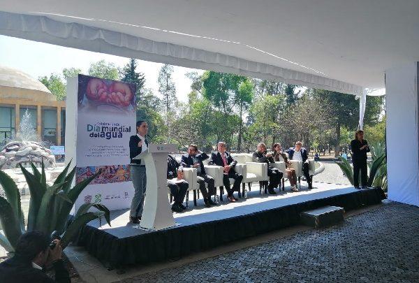 Se desarrolló la Junta de Aclaraciones para la Construcción de la Línea 1 Cuautepec – Indios Verdes del Sistema de Transporte Público Cablebús de la Ciudad de México