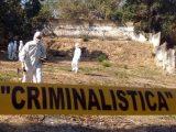 Realiza FGR excavación para localizar a desaparecido