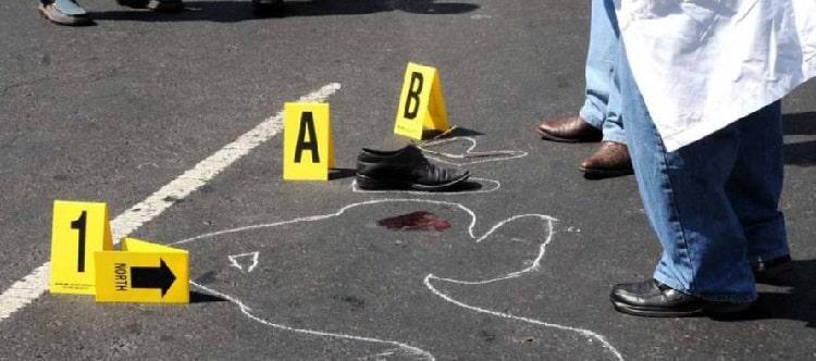 PGJCDMX obtiene orden de aprehensión contra probable homicida
