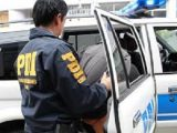 Investigación de Delitos Cometidos por Servidores Públicos investiga a agente de la PDI por abuso de autoridad