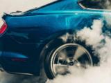 ¿Sabes por qué te emociona escuchar el sonido de Mustang?