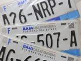 Invita gobierno de Baja California a aprovechar decreto de descuentos en trámites vehiculares