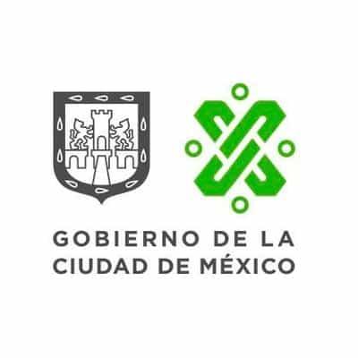 Gobierno de la CDMX informa sobre las formas de entrega de la pensión federal para el bienestar de los adultos mayores en la ciudad de México