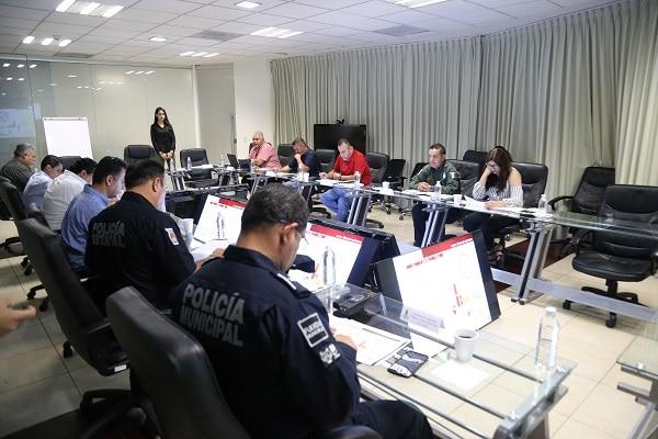 Disminuye el delito de robo a vehículo y motocicleta: SSP Sinaloa