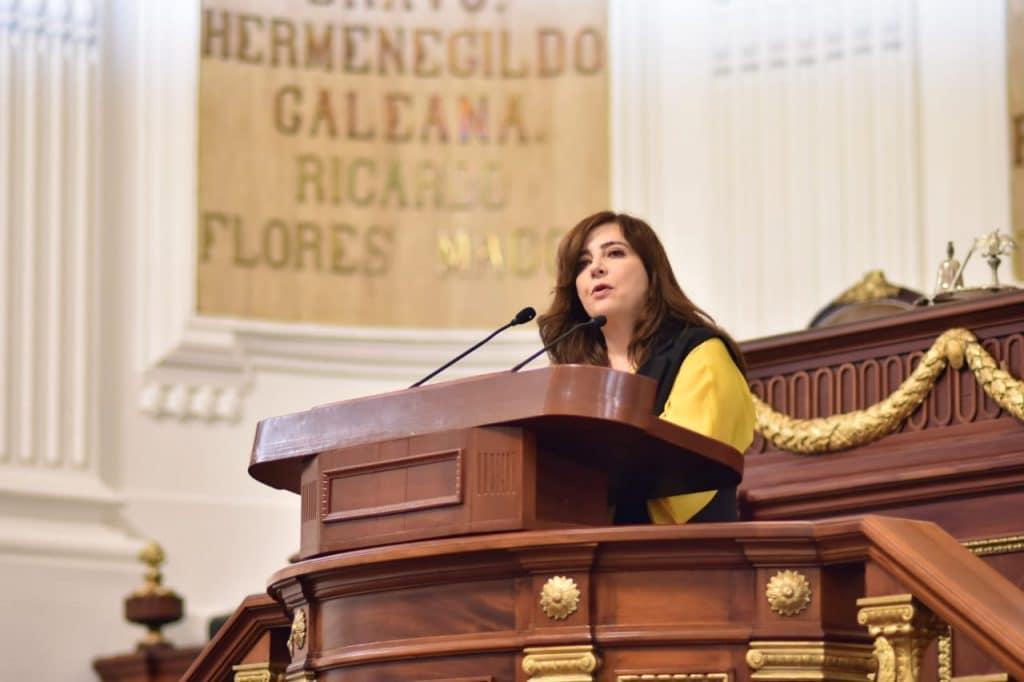 Dip. Gabriela-Salido