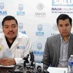 Anuncia gobierno de Baja California acciones preventivas en la temporada de calor