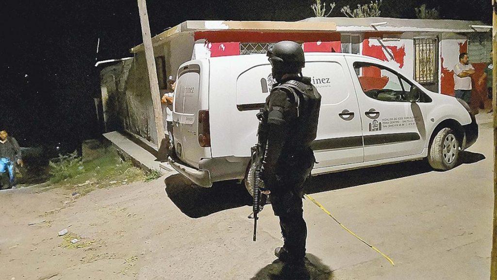 Foto: NVINoticias/Agencia Reforma