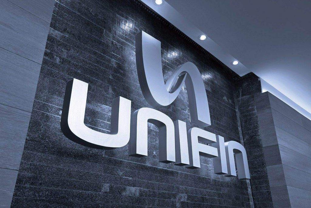 UNIFIN coloca un bono internacional por 200 millones de dólares