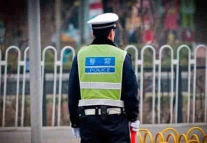 Ocho niños apuñalados mueren tras ataque en China