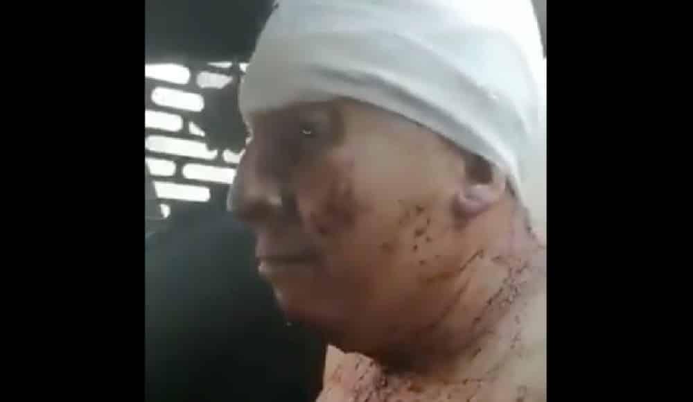 feminicidio de Ingrid Escamilla