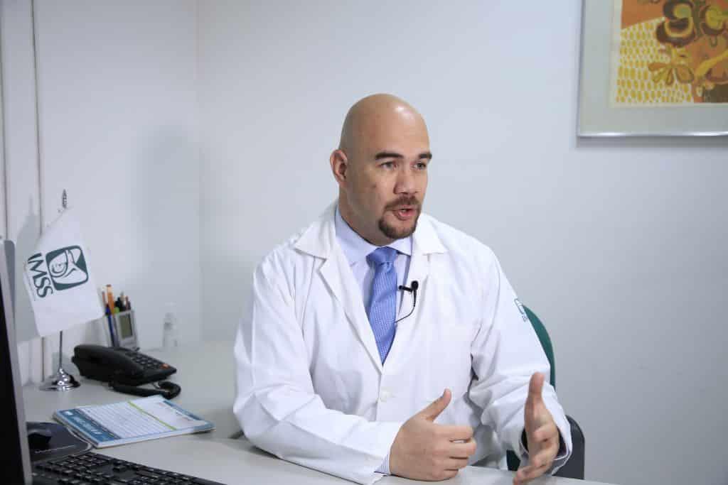 Cómo cuidar a personas diabéticas durante la pandemia por COVID-19