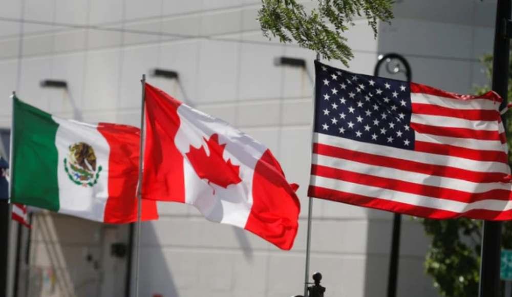 Parlamento de Canadá aprueba T-MEC