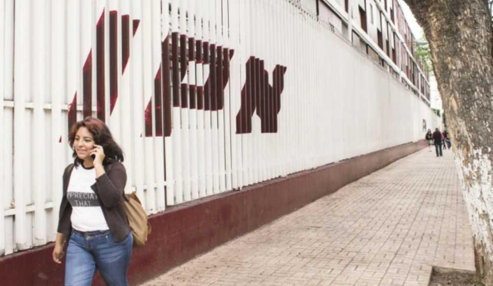 alumnos del IPN en el extranjero serán repatriados