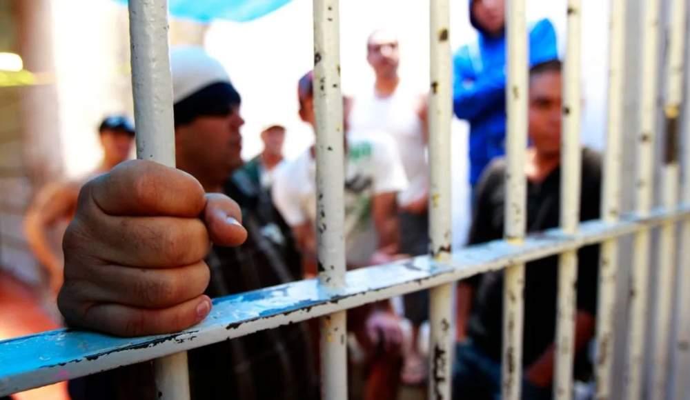 Sistema carcelario mexicano, en riesgo ante Covid-19