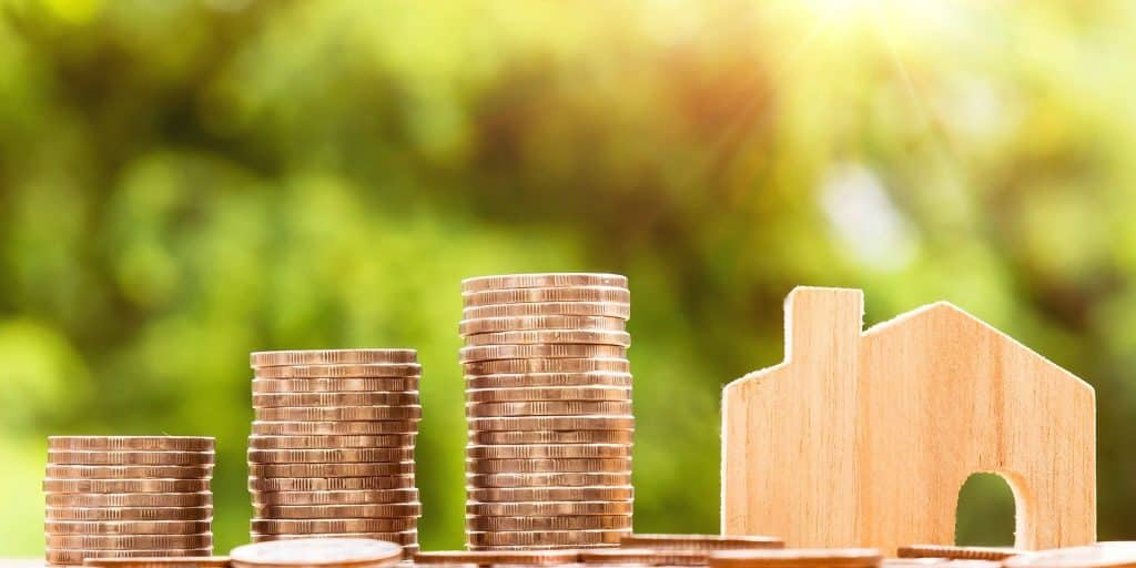 pedir la devolución del saldo de la subcuenta de vivienda del INFONAVIT