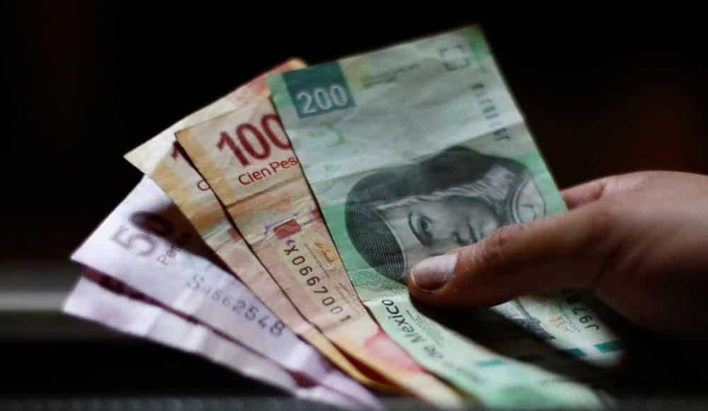 Banxico recorta otra vez su tasa de interés