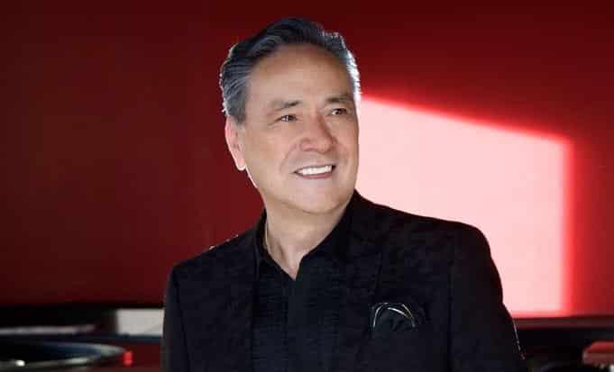 Muere el cantante Yoshio víctima de COVID-19