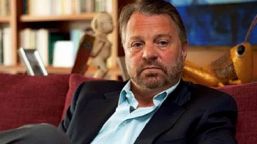 CNDH emite extrañamiento a Jorge Castañeda por expresiones sobre Putla