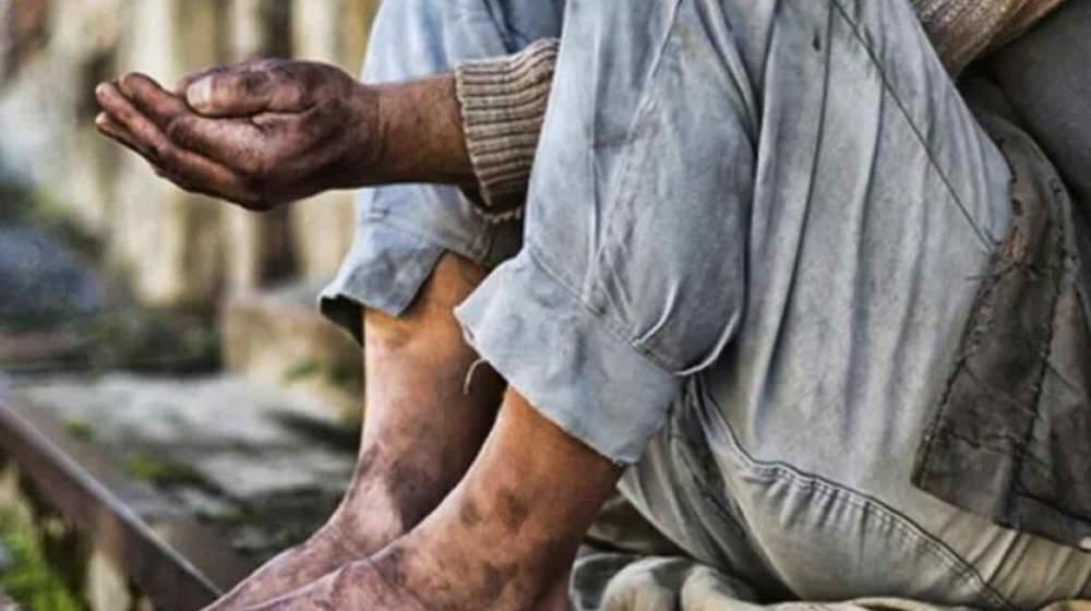 Crisis por COVID-19 provocará hasta 10.7 millones de pobres en México