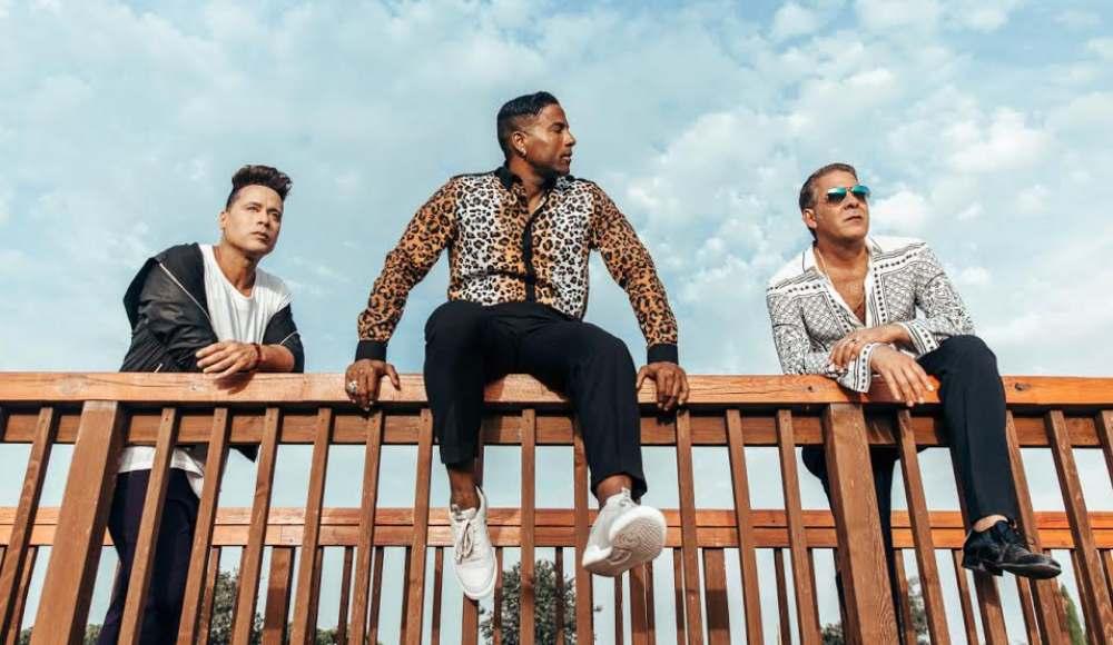 """Orishas desafía la censura en Cuba con la canción """"Ámame como soy yo"""""""