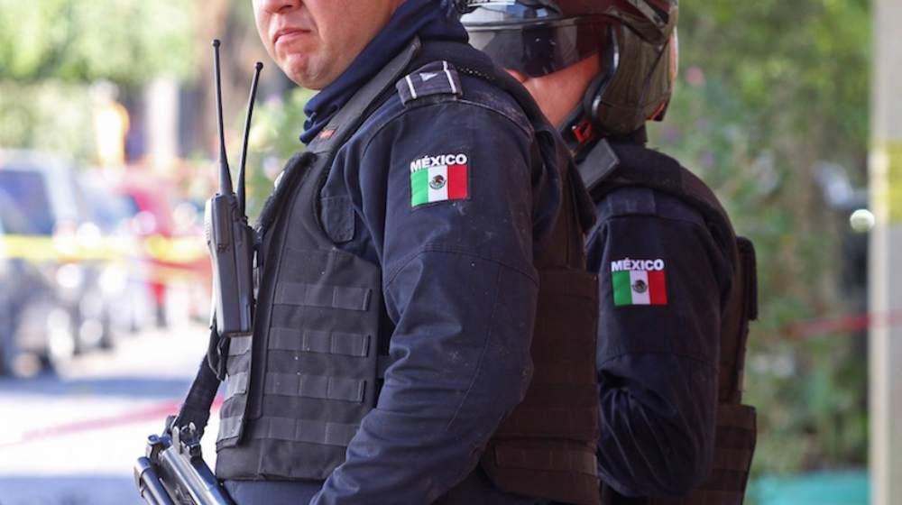 Policías en abandono: ganan poco y tienen que comprar hasta sus balas