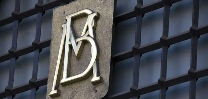 Banxico baja su tasa de interés por novena vez consecutiva