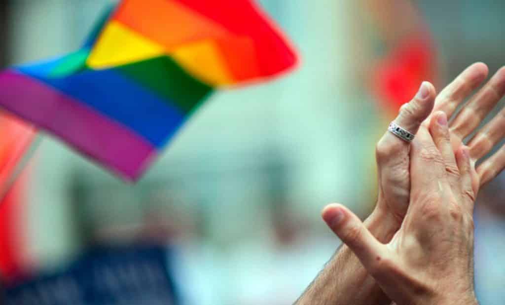 Infonavit celebra primer año de Red por diversidad sexual