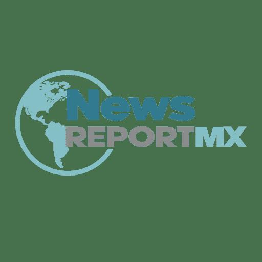 Pronostico Del Clima Para El Viernes 18 De Septiembre News Report Mx